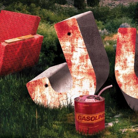 Idaho Firewise & BLM | Don't Trash Public Lands Campaign